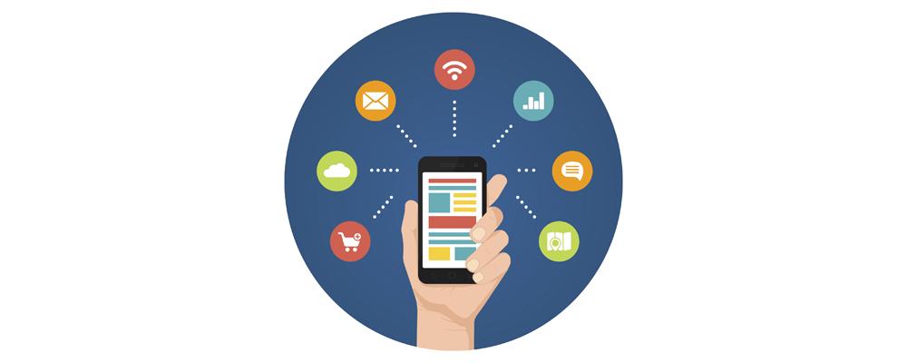 apps-mobile-sucesso-para-sua-empresa