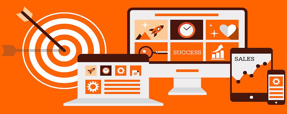 inbound-marketing-sucesso-para-sua-empresa