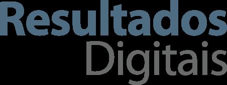 logo-resultados-digitais