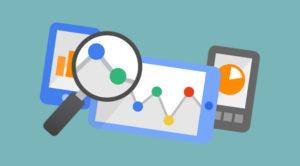 WebAnalytics, métricas digitais para empresas