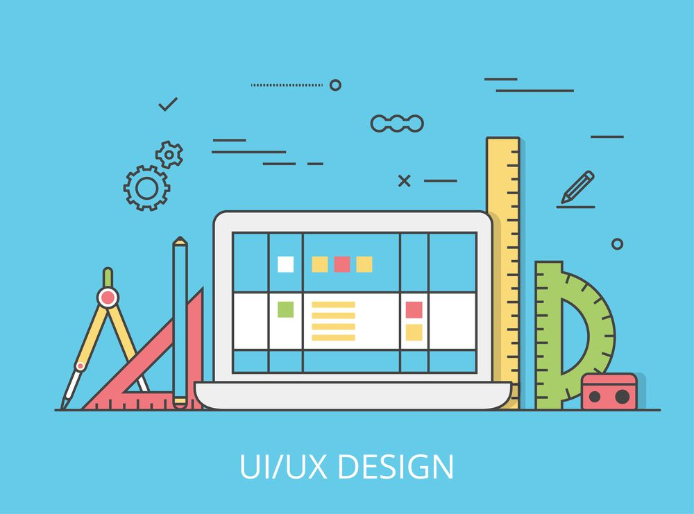 O que é UX design e por que é importante