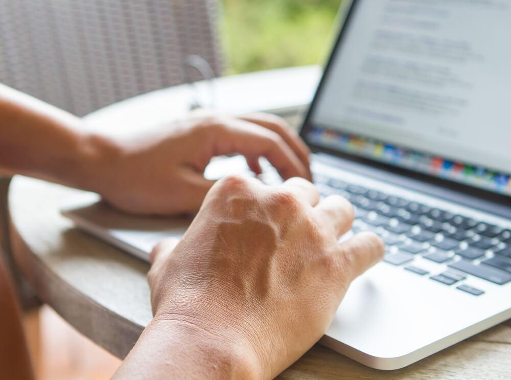 5 estratégias para fortalecer a presença digital da sua marca