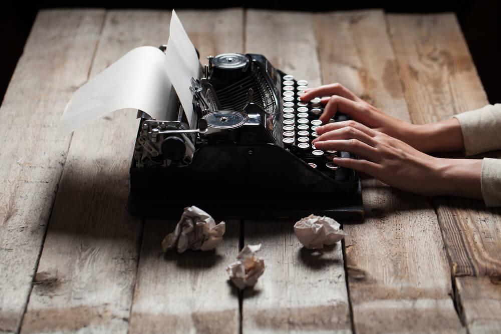 5 boas práticas de e-mail marketing para aumentar a entregabilidade