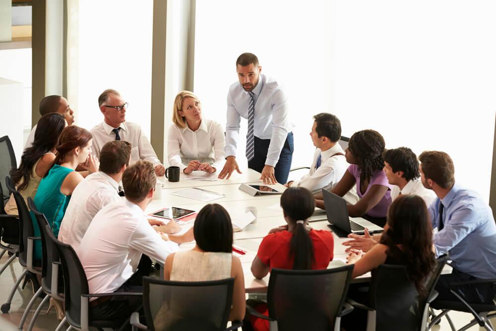 Como superar o desafio de trazer inovação para dentro da empresa?