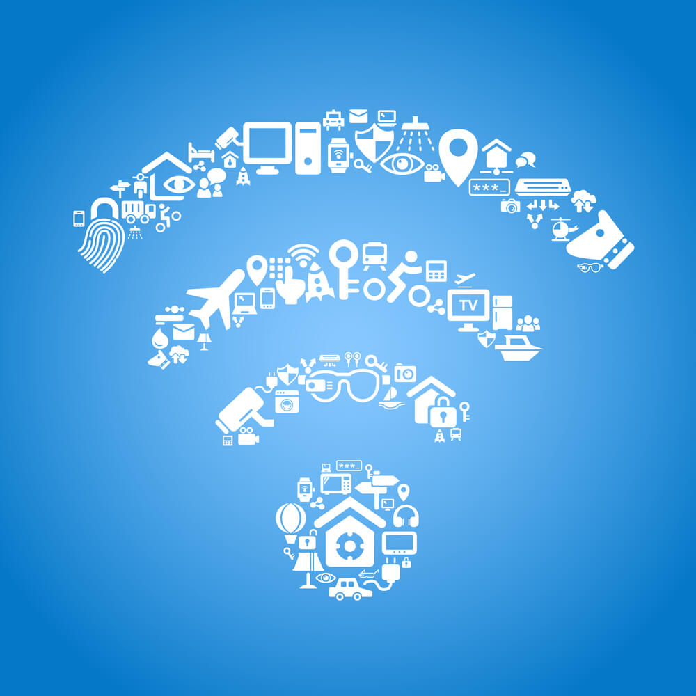 Entenda como a Internet das coisas impactará o Marketing das empresas