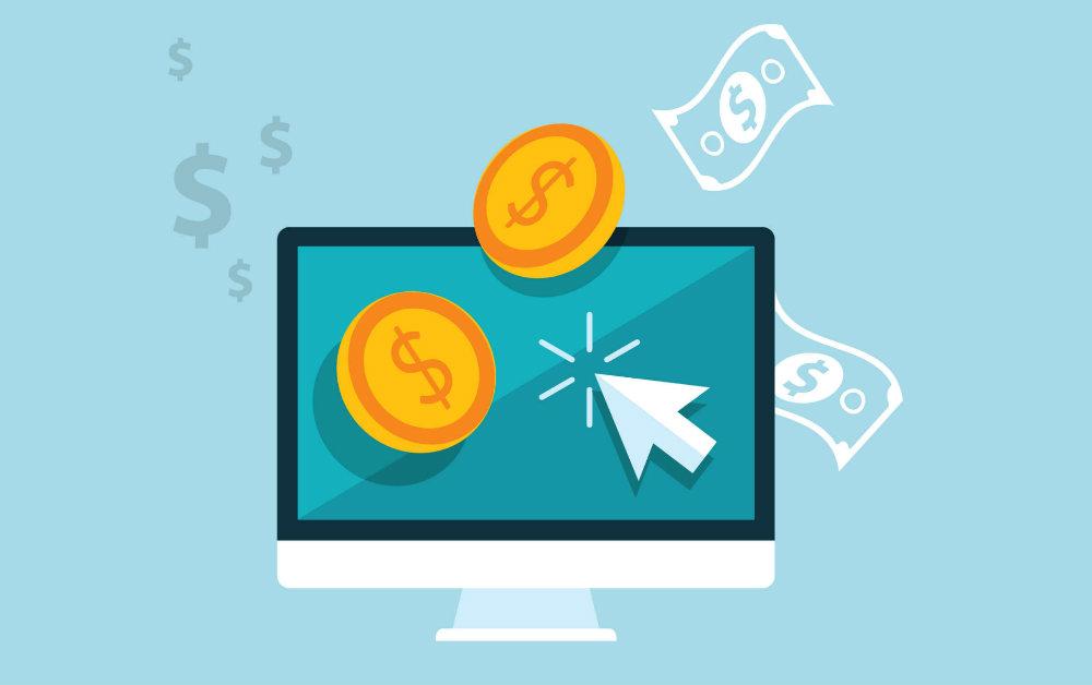 Links patrocinados: como funcionam e por quais razões investir