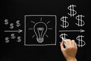 como desenvolver campanhas de marketing utilizando o orçamento da maneira correta