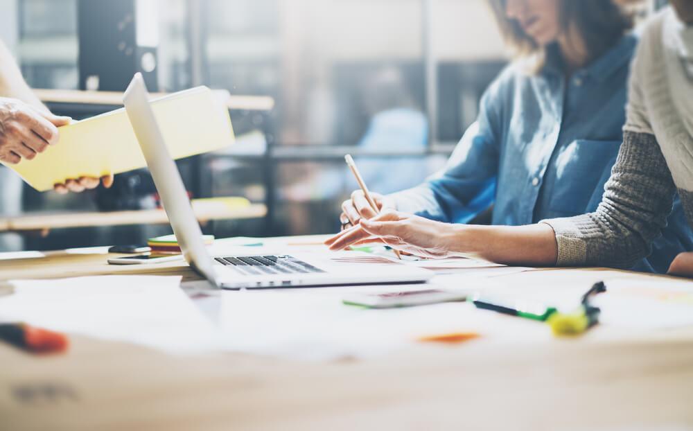 Saiba o que levar em conta ao contratar uma agência de Marketing Digital