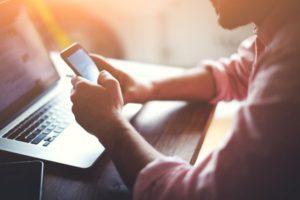 Conheça 4 tendências de comportamento do consumidor mobile