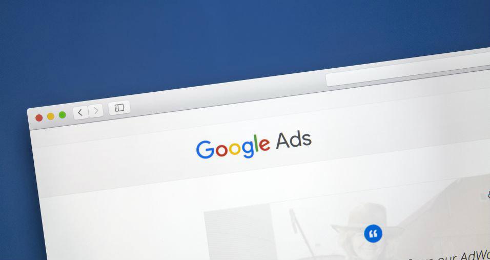 Saiba como otimizar os resultados da sua estratégia de Google Ads