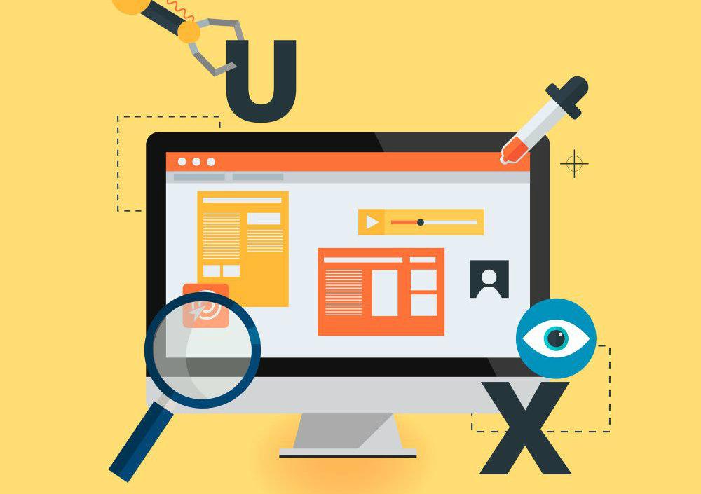 5 motivos para você utilizar conceitos de UX em suas estratégias