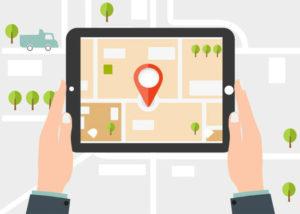 Conheça e veja como aplicar Geomarketing