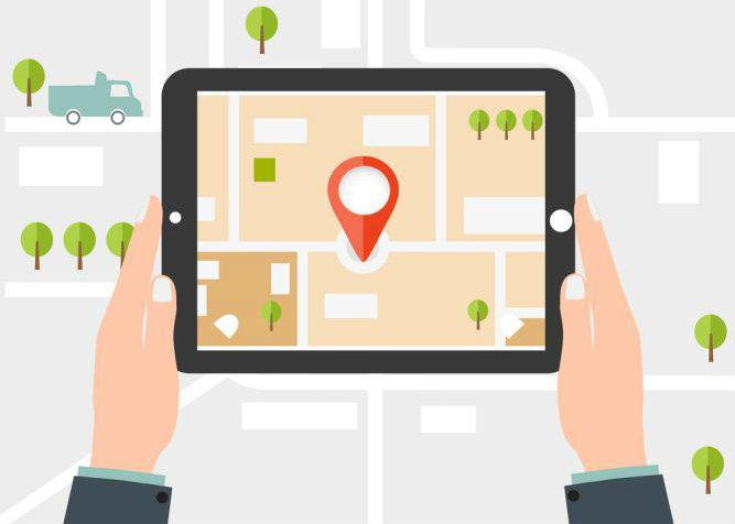 Você sabe o que é Geomarketing? Descubra aqui e veja como aplicar!