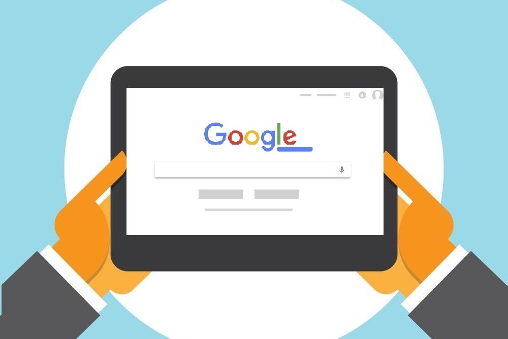 Entenda o que é Featured Snippet e como alcançar a posição zero no Google