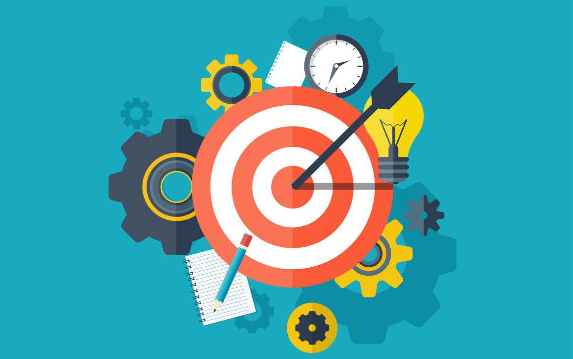 Estratégia de remarketing: 5 boas práticas na criação de uma campanha