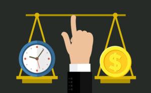 A importância e o significado de lifetime value da empresa