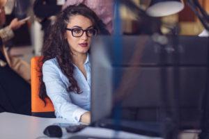 Como tornar a gestão CRM da sua empresa mais efetiva