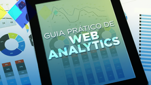 E-book Web Analytics