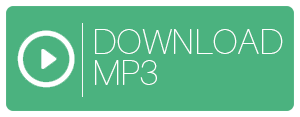 DOWNLOAD-MP3