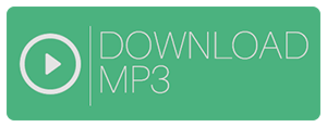 DOWNLOAD-MP3a