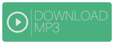 DOWNLOA MP3