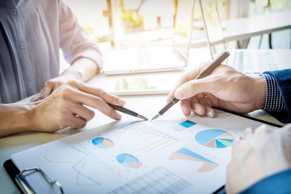 Por que contratar uma consultoria de SEO pode ser um ótimo negócio?
