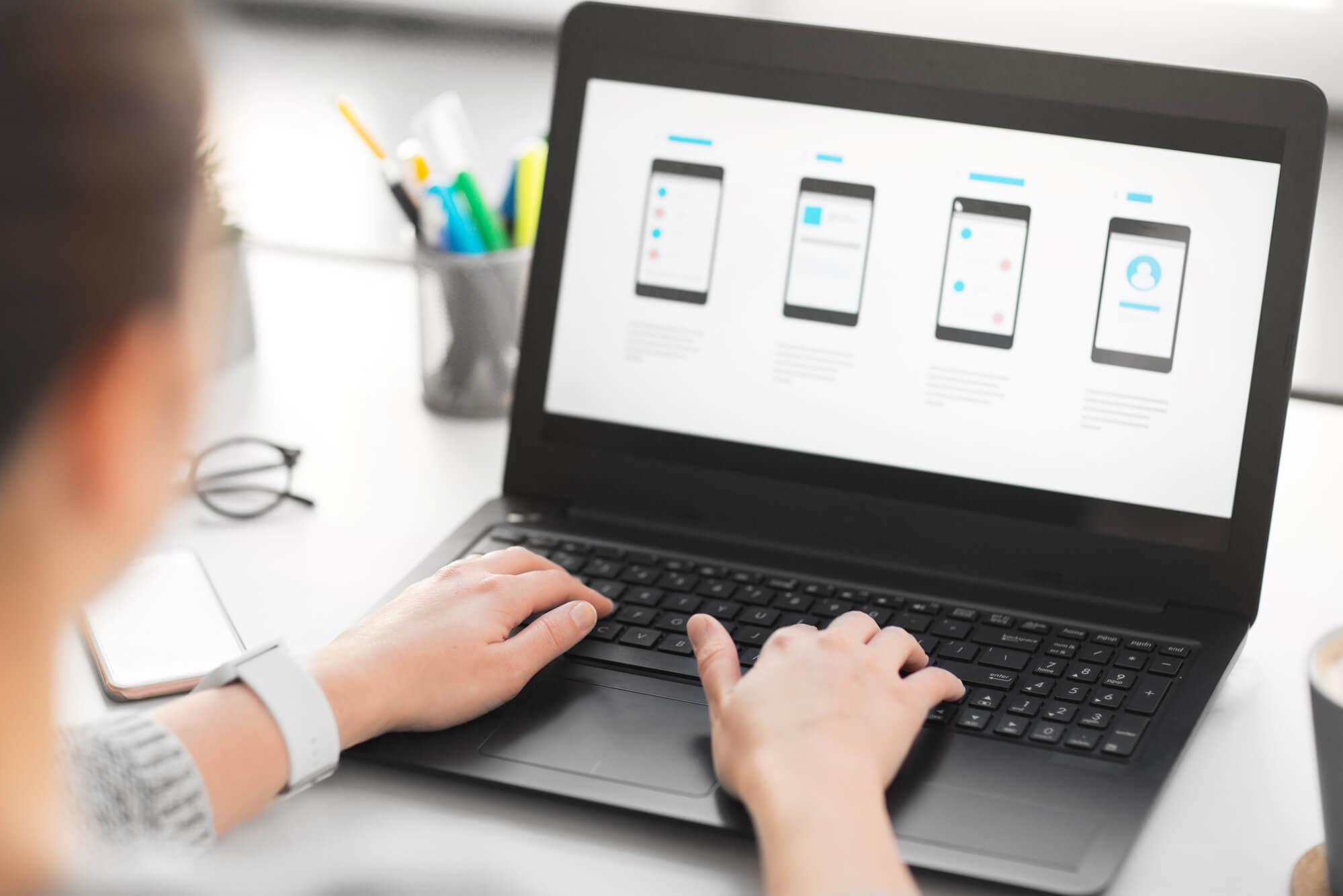 Já saímos da era do mobile first para a era do mobile only? Descubra!