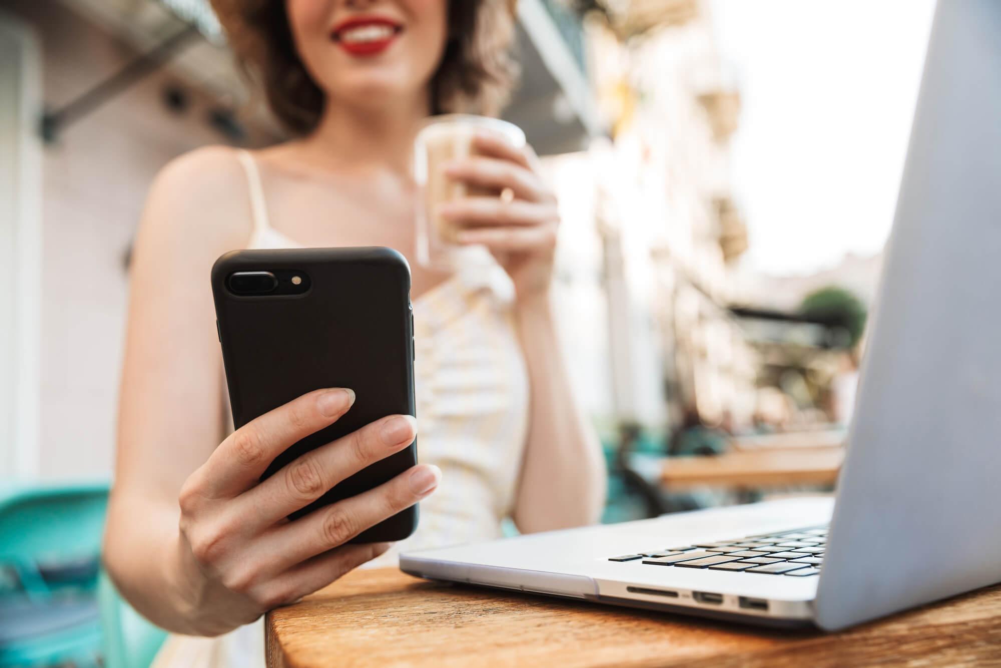 Progressive Web Apps: o que são e como melhoram o posicionamento digital?
