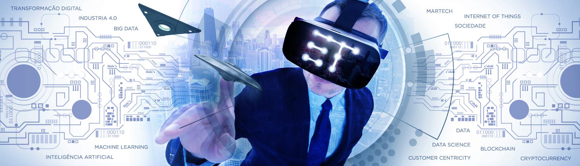 Portal Estratégias Que Transformam – Tecnologia e Inovação
