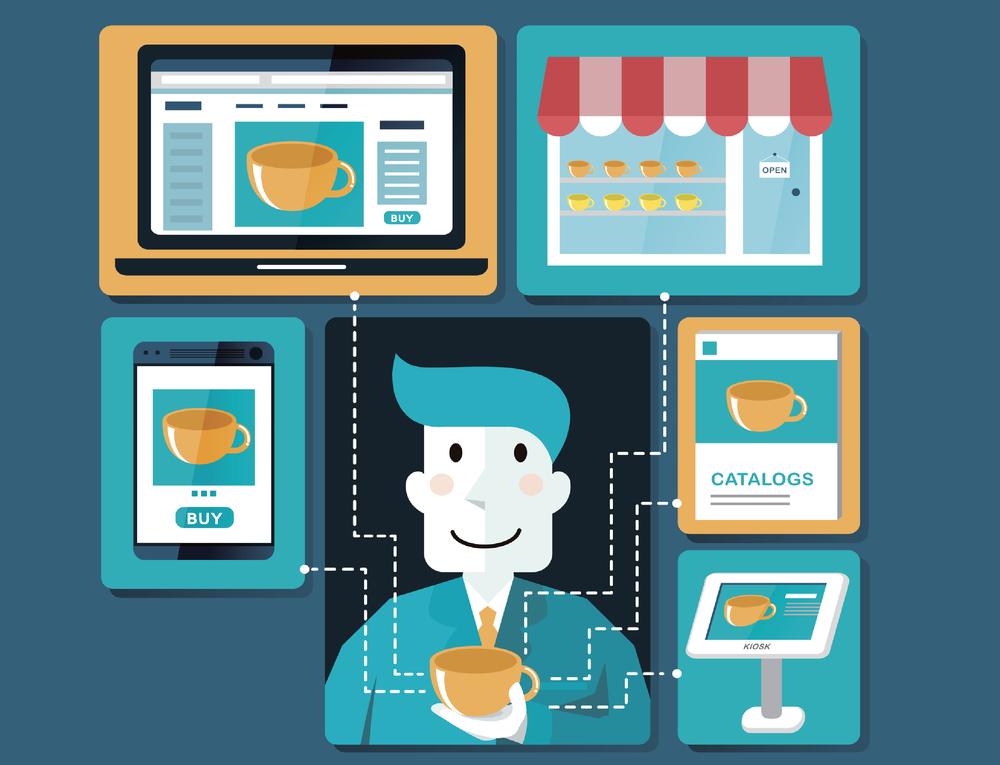 As 5 tendências de marketing digital mais faladas no mercado internacional