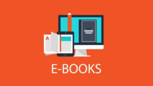 e-books estratégias digitais