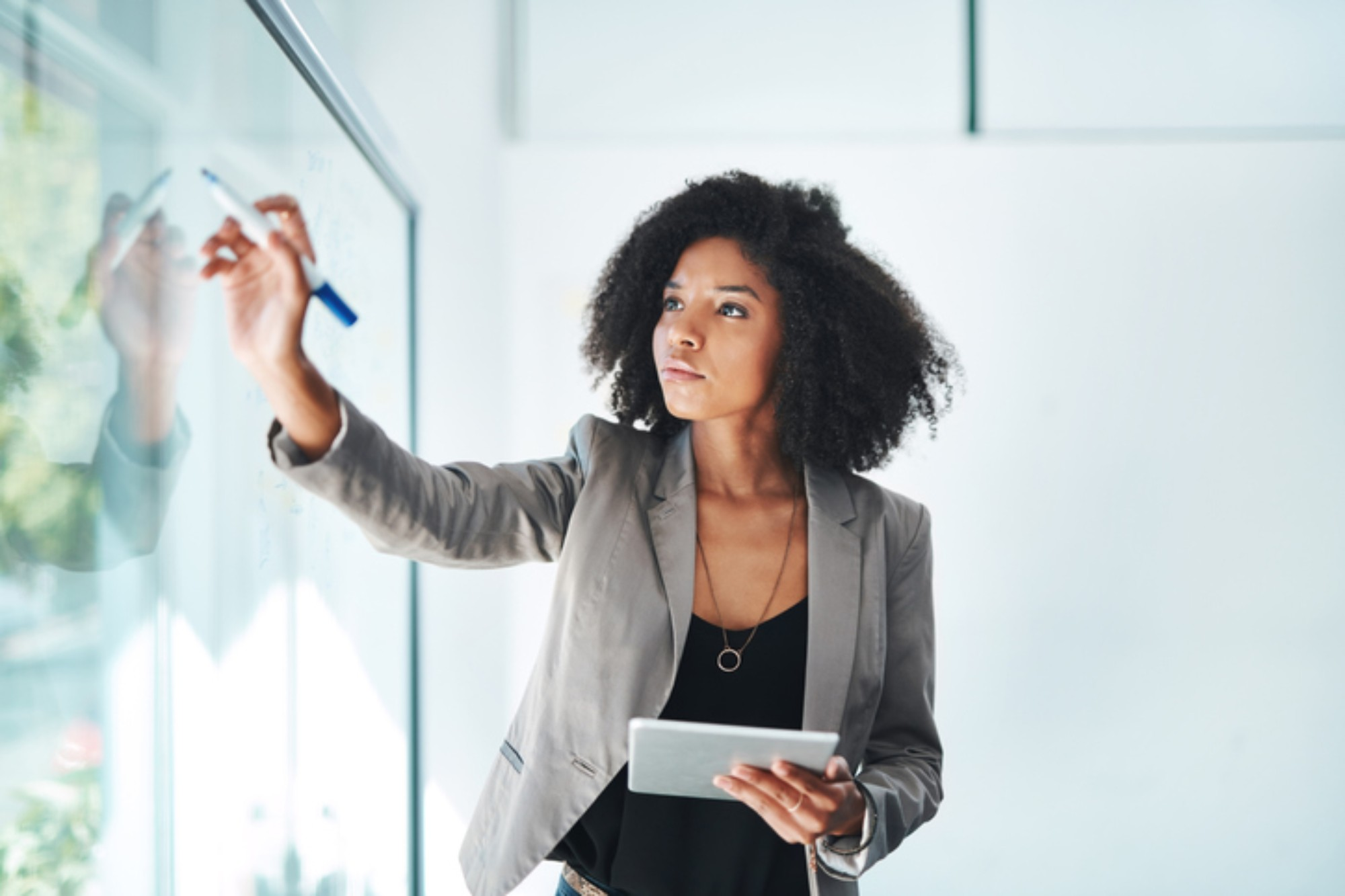 Entenda o que é marketing de resultados e qual a sua importância