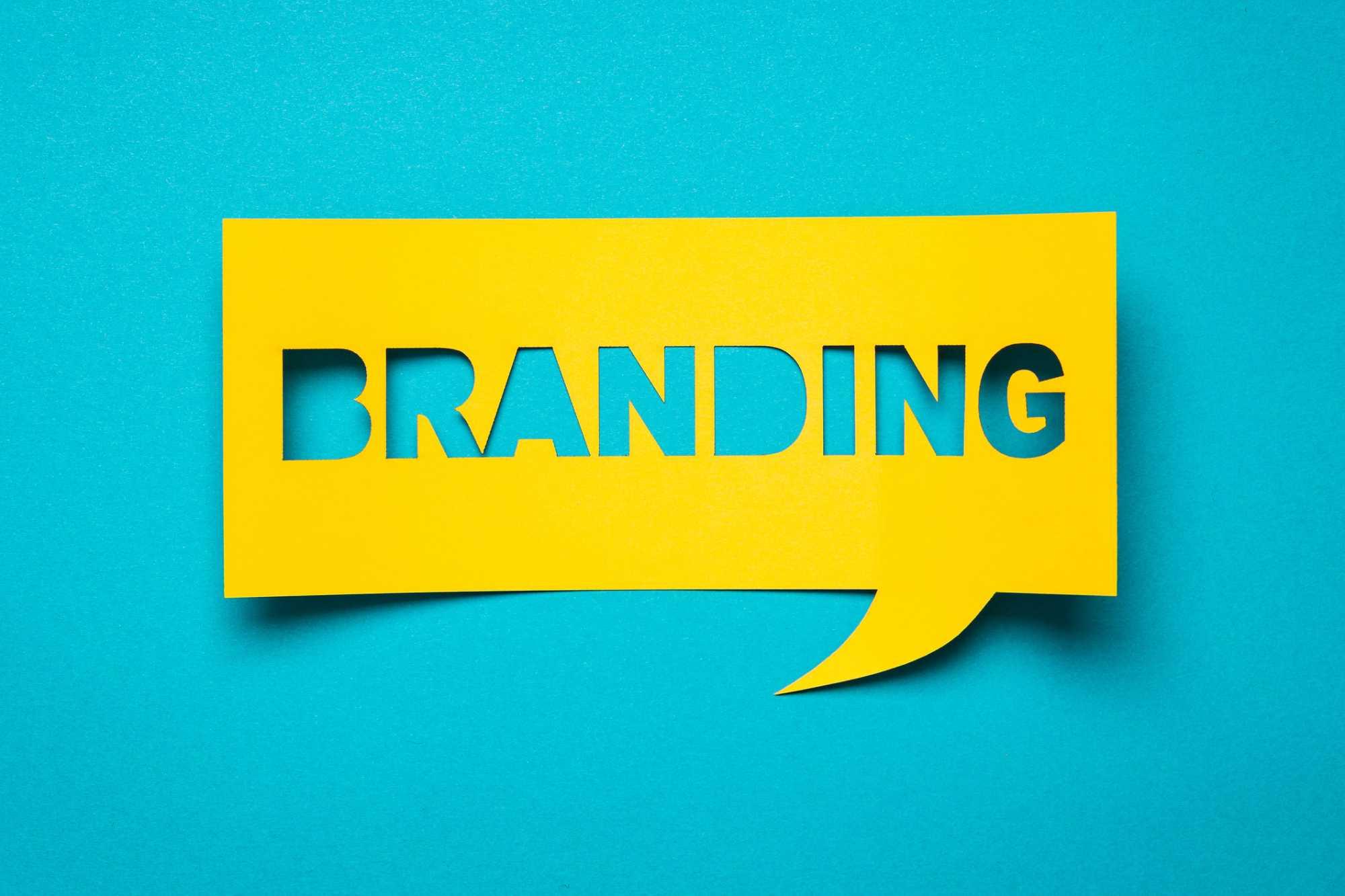 Digital branding: Sua marca no meio digital