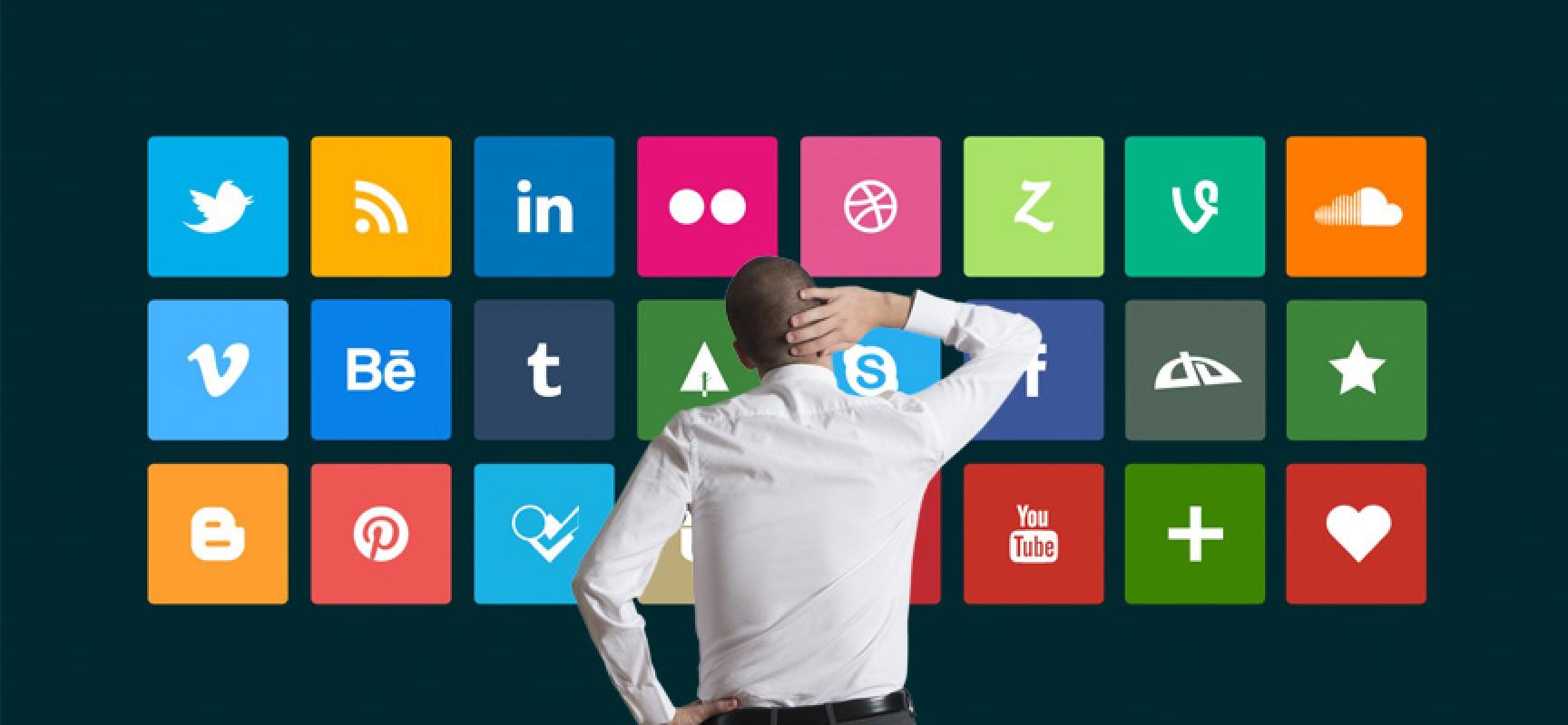 como-gerenciar-redes-sociais
