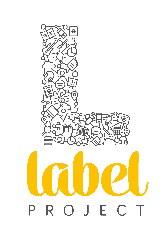 logo_label_project-01