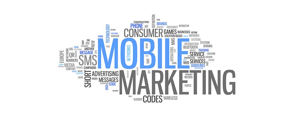 marketing-mobile-sucesso-para-sua-empresa