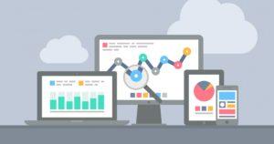 Otimização de sites para sua empresa