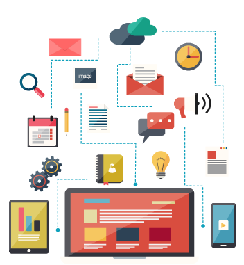 web-and-digital-project-management