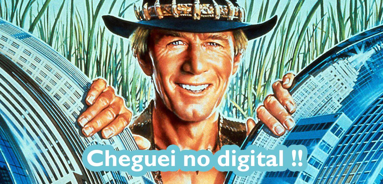 Motivos para ter uma estratégia digital