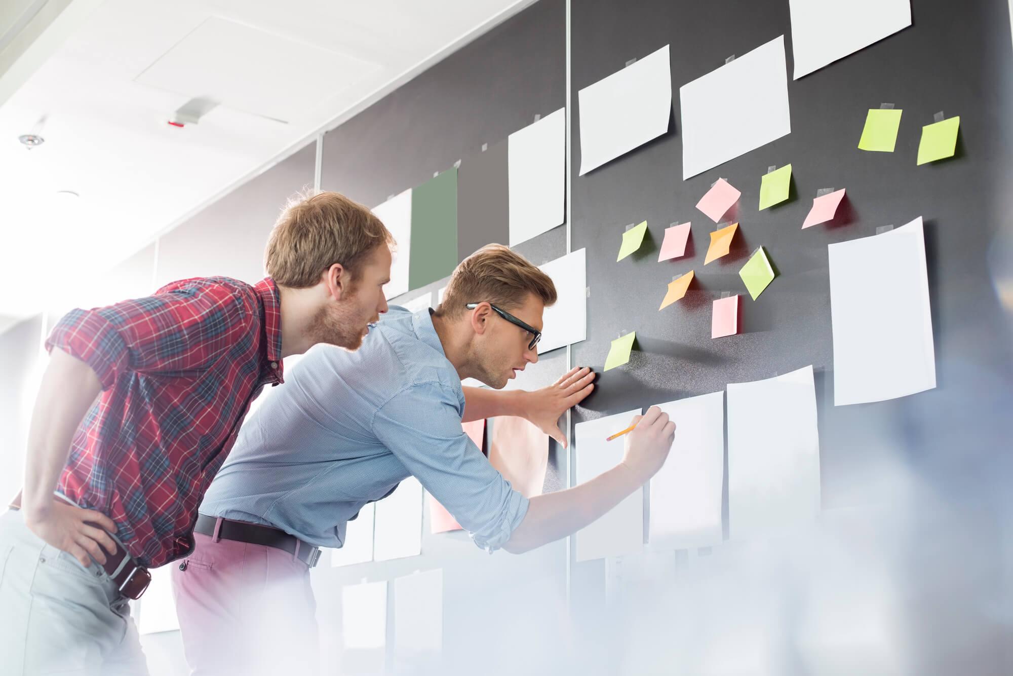 4 motivos para contratar uma agência de marketing digital