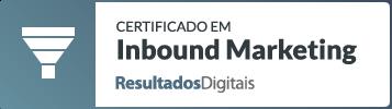 certificado-inbound-mkt-branco