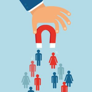 Inbound Marketing: uma medida importante para atrair clientes