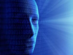 Inteligência artificial, seu significado e como pode ajudar a empresa.