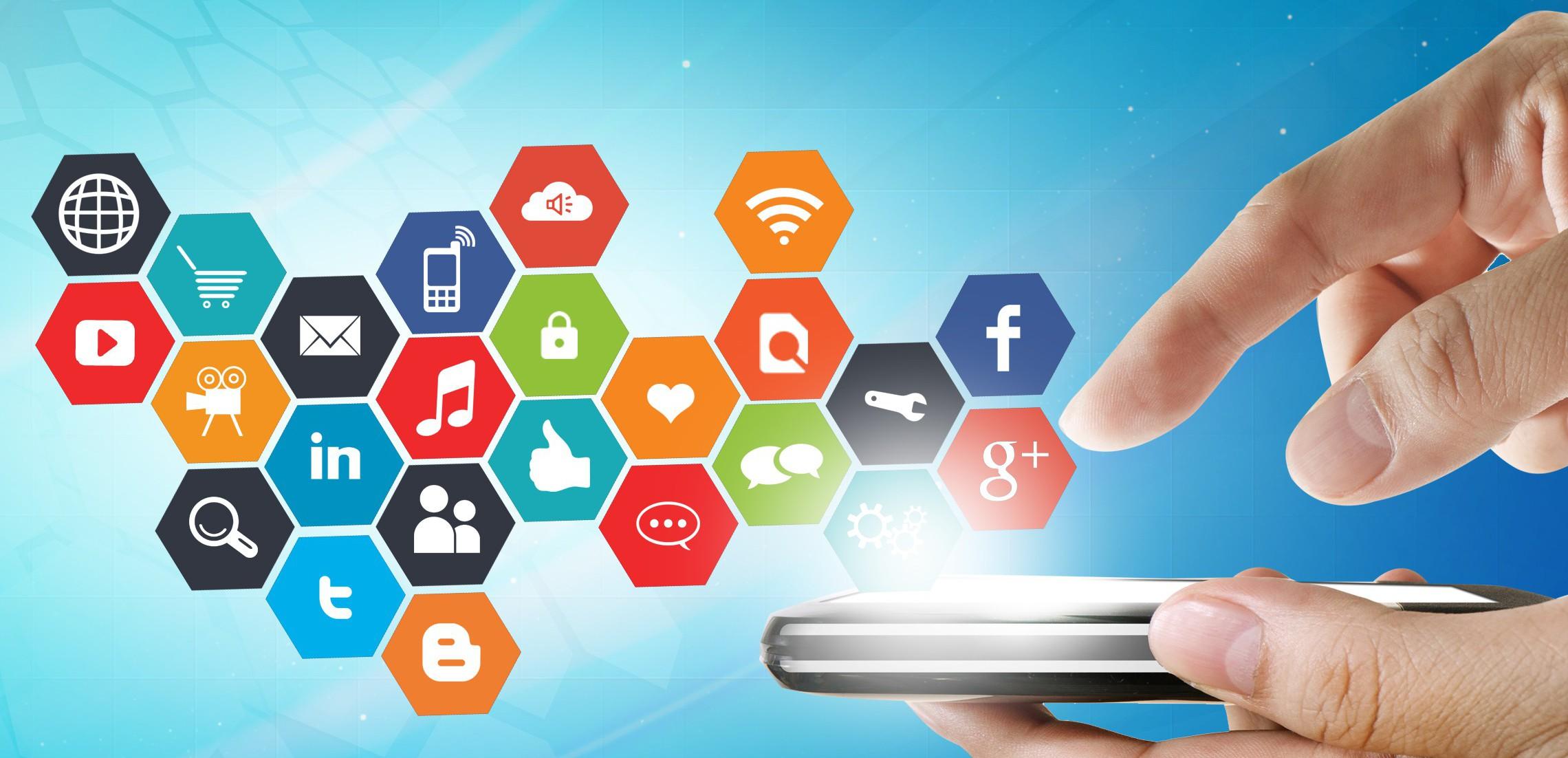Melhore sua presença digital em 5 passos