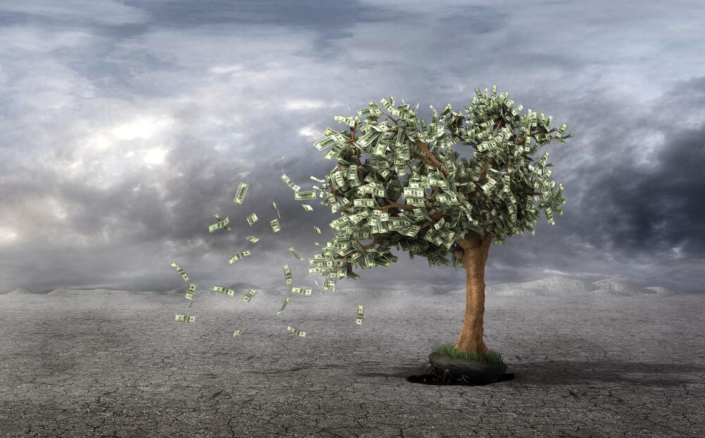 5 erros de marketing digital que podem fazer sua empresa perder dinheiro