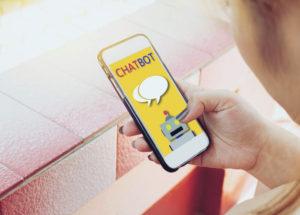 Conheça os chatbots e como podem ajudar no relacionamento com os clientes.