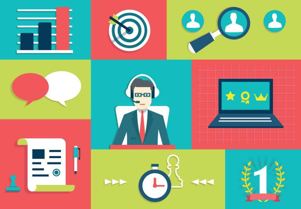 Qual a importância do CRM para o processo de vendas da sua empresa?