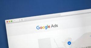 Otimizando resultados da estratégia para quem utiliza google ads