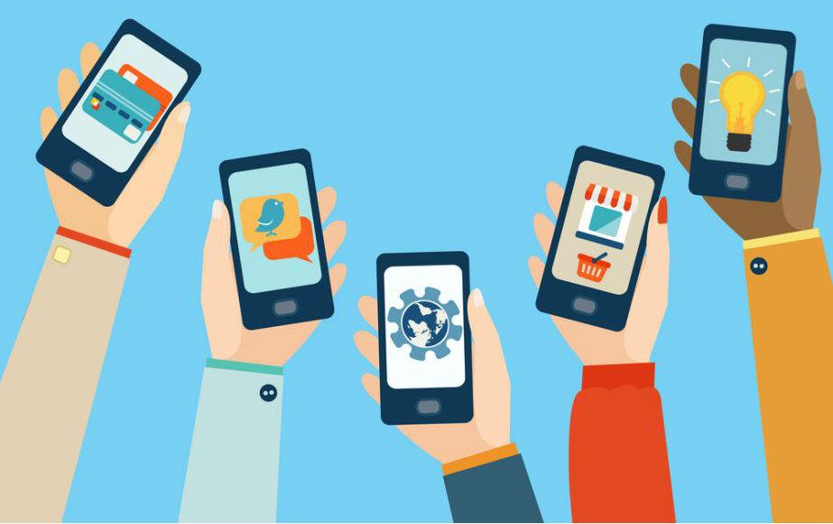Seu negócio na web: como construir uma estratégia de e-commerce mobile