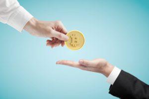 bitcoin no ecommerce